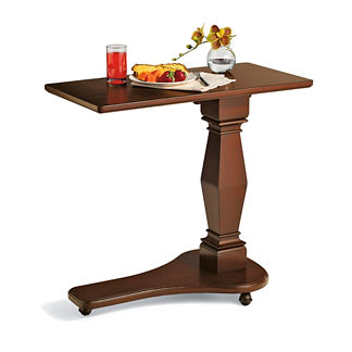 Avondale Telescoping Table