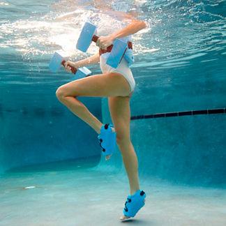 Aquatic Fitness System