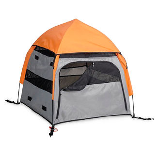Umbrapet Portable Pop-up Dog Tent