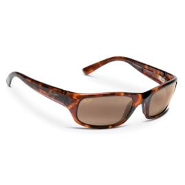 Maui Jim &#174 Stingray Men's Sunglasses