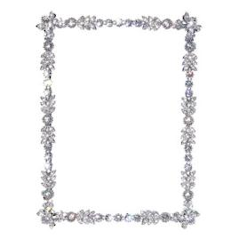 Duchess Picture Frame