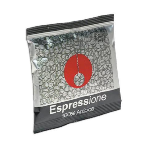 Espressione Cafe Retro Espresso Machine   Frontgate