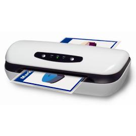 Photo & Document Laminator