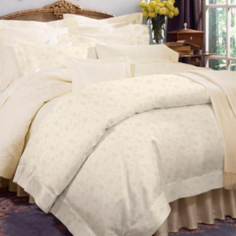 Sferra Bedding View Larger Bed Sheets Warehouse Sale