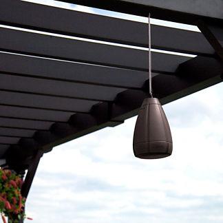 Polk Audio Atrium Garden System