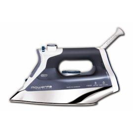 Rowenta Commercial Pro Master Iron