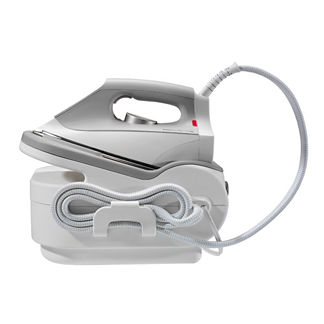 Rowenta Pro Iron Steam Station