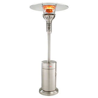 Professional Patio Heater