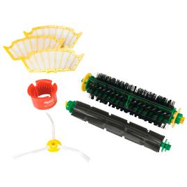 iRobot Roomba 560 Accessories Replacement Kit