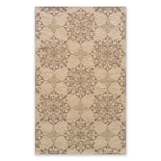 Claremont Outdoor Rug