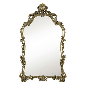 Chantal Wall Mirror