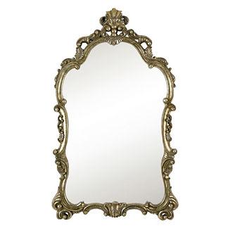 Chantal Wall Mirror