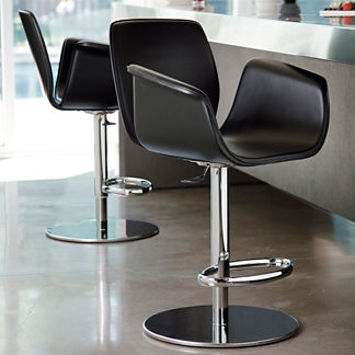 Salerno Bar Stool