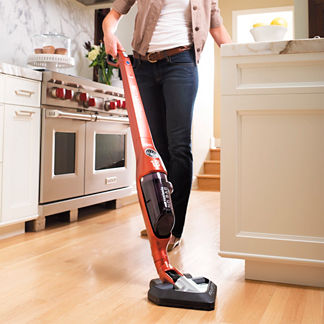 Rowenta Delta Force Stick Vacuum