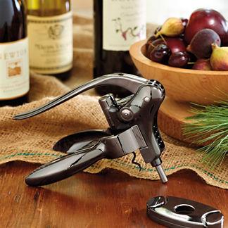 Wine Connoisseur Set