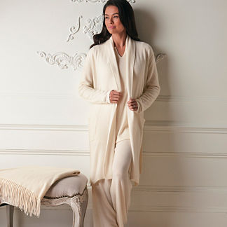 Cashmere Lounge Set