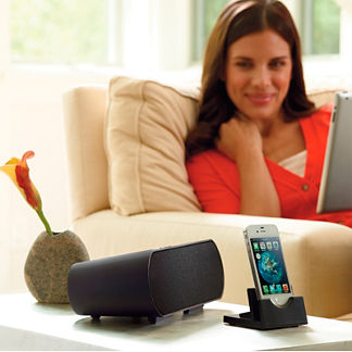 B-link Wireless Bluetooth Audio System
