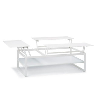 Riviera Multi-Position Coffee Table