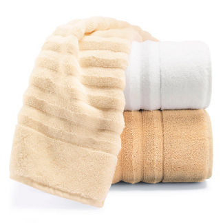 Resort Spa Hand Towel