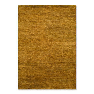 Bohemian Grove Natural Area Rug