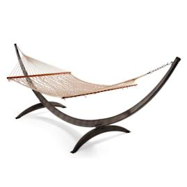 chairs frames stand stands hammock swing b silver amazonas garden hammocks sumo outdoors accessories ac