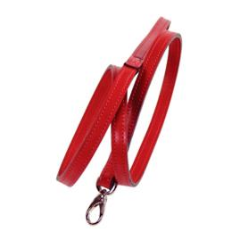 Barclay Dog Leash