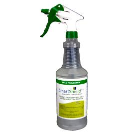 SmartShield Protectant Spray