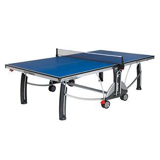 Outdoor Table Tennis Sport 500