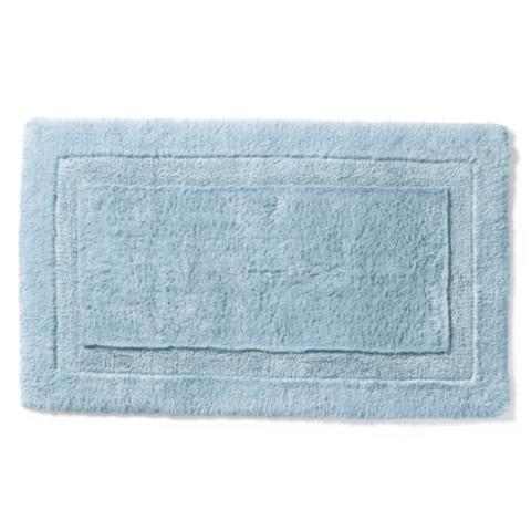 Resort Cotton Bath Rug