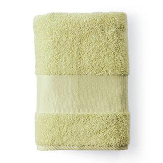 Air Drop® Bath Sheet