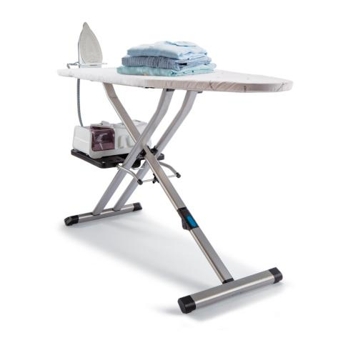 Rowenta Pro Compact Ironing Board Frontgate