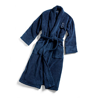 Women's Resort Robe
