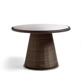 Salima Gathering Table