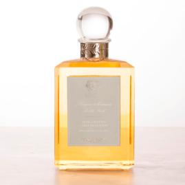 Antica Farmacista Bergamot Bubble Bath