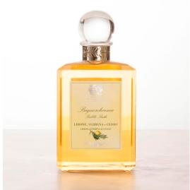 Antica Farmacista Lemon Verbena Bubble Bath