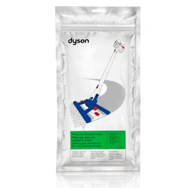 Dyson DC56 Wood Nourish Wipes