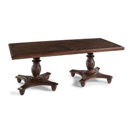 St. Martin Rectangular Dining Table