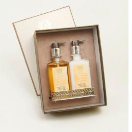 Antica Farmacista Ala Moana Bath & Body Gift