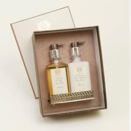 Antica Farmacista Prosecco Bath & Body Gift Set
