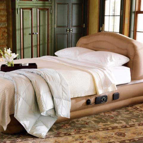 EZ Rest Inflatable Bed