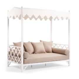 Clover Daybed
