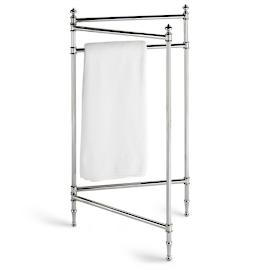 Belmont Folding Towel Rack