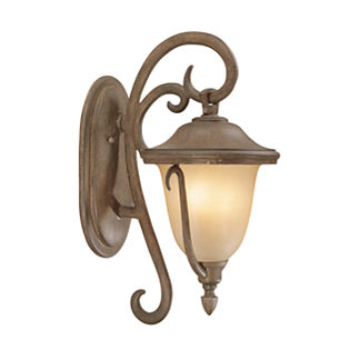 Santa Barbara Wall Sconce