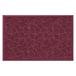 Water & Dirt Shield Fall Day Door Mat