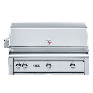 Lynx 42-inch Built-in Grill with ProSear