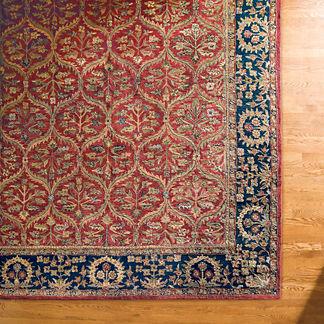 Anatolia Tides Wool Area Rugs