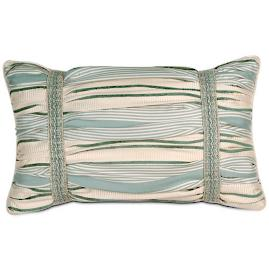 Carlyle Decorative Lumbar Pillow