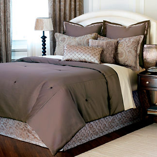 Galbraith Duvet Cover