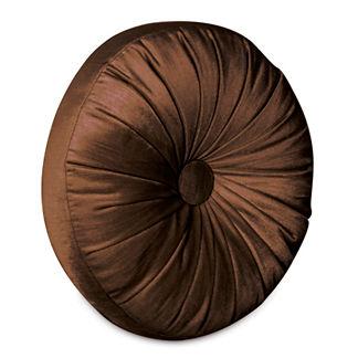Lucerne Tambourine Pillow