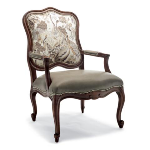 Montague Chair